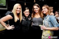 Dating In Groups Launch Party #93