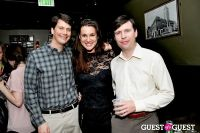 Dating In Groups Launch Party #94