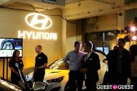 Preview Party for The RE:MIX Lab Fueled by Hyundai #39