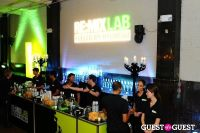Preview Party for The RE:MIX Lab Fueled by Hyundai #103