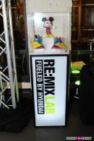Preview Party for The RE:MIX Lab Fueled by Hyundai #124