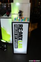 Preview Party for The RE:MIX Lab Fueled by Hyundai #144