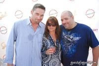 Thrillist Hamptons Launch #8