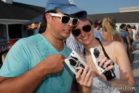 Thrillist Hamptons Launch #9