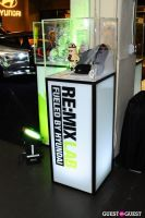 Preview Party for The RE:MIX Lab Fueled by Hyundai #165