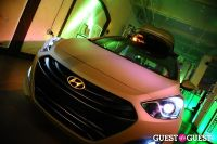 Preview Party for The RE:MIX Lab Fueled by Hyundai #187