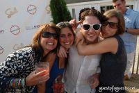 Thrillist Hamptons Launch #11