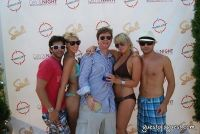 Thrillist Hamptons Launch #15