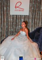 Your Night Out Bridal Event #1