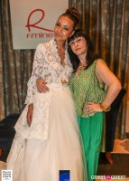Your Night Out Bridal Event #7