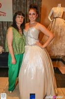 Your Night Out Bridal Event #10