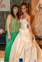 Your Night Out Bridal Event #12