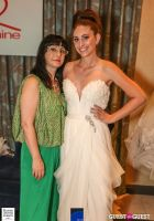 Your Night Out Bridal Event #14