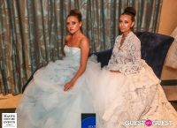 Your Night Out Bridal Event #15