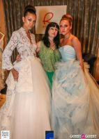 Your Night Out Bridal Event #16