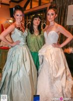 Your Night Out Bridal Event #17