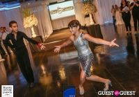 Your Night Out Bridal Event #23