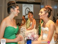 Your Night Out Bridal Event #29