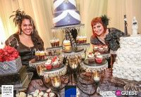 Your Night Out Bridal Event #47