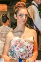 Your Night Out Bridal Event #49