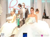 Your Night Out Bridal Event #50