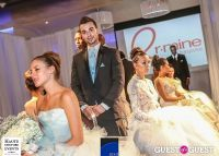 Your Night Out Bridal Event #52