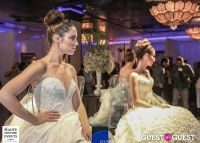 Your Night Out Bridal Event #53