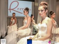 Your Night Out Bridal Event #54
