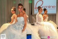 Your Night Out Bridal Event #55