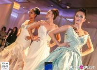 Your Night Out Bridal Event #57