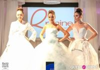 Your Night Out Bridal Event #58