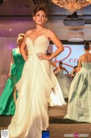 Your Night Out Bridal Event #62