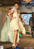 Your Night Out Bridal Event #63