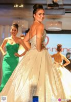 Your Night Out Bridal Event #66