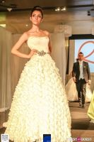 Your Night Out Bridal Event #69