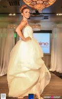 Your Night Out Bridal Event #86