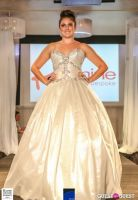 Your Night Out Bridal Event #89