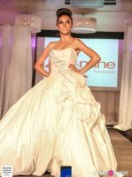Your Night Out Bridal Event #90