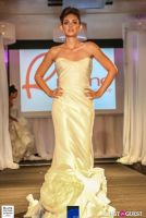 Your Night Out Bridal Event #96