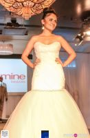 Your Night Out Bridal Event #99