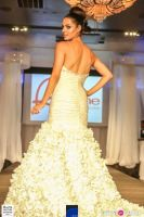 Your Night Out Bridal Event #100