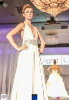 Your Night Out Bridal Event #104