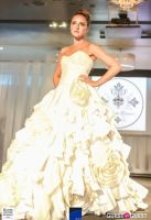 Your Night Out Bridal Event #105