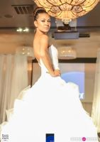 Your Night Out Bridal Event #107