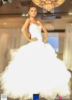Your Night Out Bridal Event #108