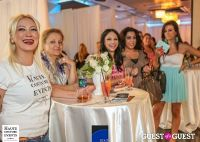 Your Night Out Bridal Event #137
