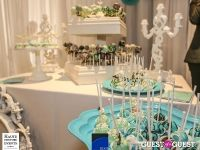 Your Night Out Bridal Event #142