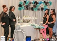 Your Night Out Bridal Event #143