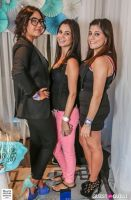 Your Night Out Bridal Event #144