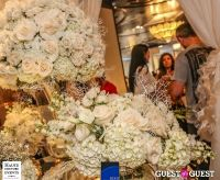 Your Night Out Bridal Event #152